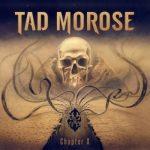 Tad Morose - Chapter X (2018) 320 kbps