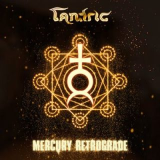 Tantric - Mercury Retrograde (2018) 320 kbps