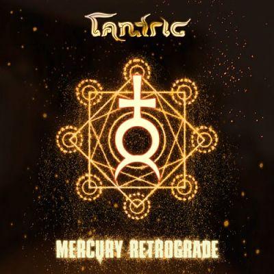 Tantric - Mercury Retrograde (2018) 320 kbps