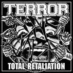 Terror – Total Retaliation (2018) 320 kbps