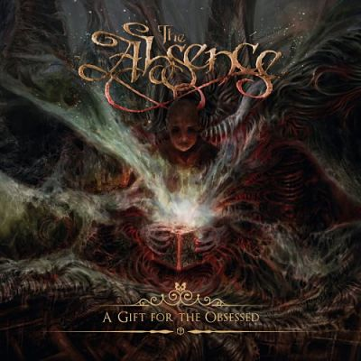 The Absence - A Gift for the Obsessed (2018) 320 kbps