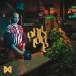 The Armed - Only Love (2018) 320 kbps