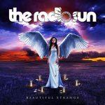 The Radio Sun - Beautiful Strange (2018) 320 kbps