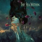 The Sea Within - The Sea Within (Deluxe Edition) (2018) 320 kbps