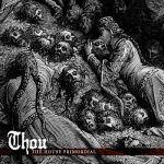 Thou - The House Primordial (2018) 320 kbps