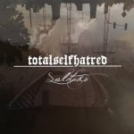 Totalselfhatred – Solitude (2018) 320 kbps