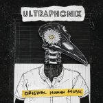 Ultraphonix – Original Human Music (2018) 320 kbps