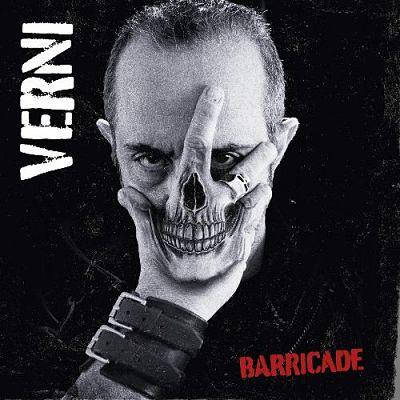 Verni - Barricade (2018) 320 kbps
