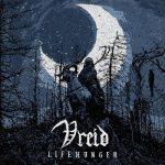 Vreid – Lifehunger (2018) 320 kbps