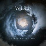 Widek - Dream Reflection (2018) 320 kbps