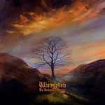 Winterfylleth - The Hallowing Of Heirdom (Deluxe Edition) CD 1 (2018) 320 kbps