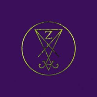Zeal and Ardor - Stranger Fruit (2018) 320 kbps