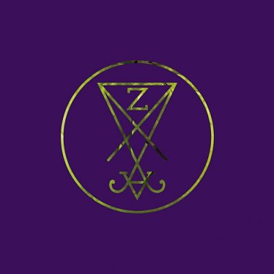 Zeal and Ardor - Stranger Fruit (2018) 320 kbps