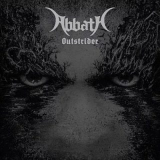 Abbath - Outstrider (Deluxe Edition) (2019) 320 kbps