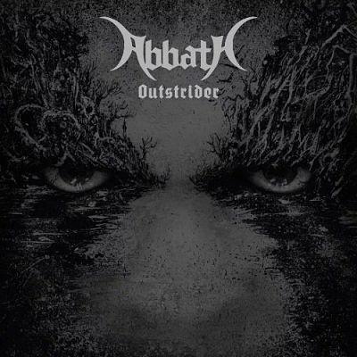Abbath - Outstrider (Deluxe Edition) (2019) 320 kbps