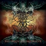 Abnormality - Sociopathic Constructs (2019) 320 kbps