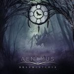 Aenimus – Dreamcatcher (2019) 320 kbps
