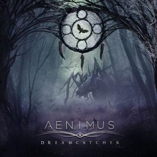 Aenimus - Dreamcatcher (2019) 320 kbps