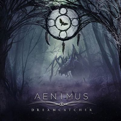 Aenimus - Dreamcatcher (2019) 320 kbps