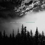 After the Burial – Evergreen (2019) 320 kbps