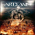 Age of Artemis - Monomyth (Japanese Edition) (2019) 320 kbps