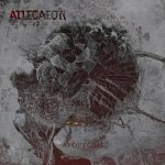 Allegaeon - Apoptosis (2019) 320 kbps