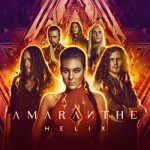 Amaranthe – HELIX (Limited Edition) (2018) 320 kbps