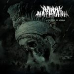Anaal Nathrakh – A New Kind of Horror (2018) 320 kbps