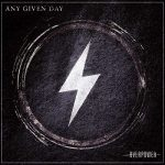 Any Given Day – Overpower (2019) 320 kbps