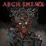 Arch Enemy – Covered In Blood [Compilation] (2019) 320 kbps