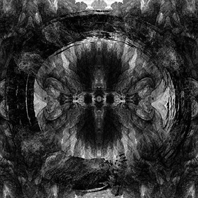 Architects - Holy Hell (2018) 320 kbps