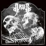 Arsis – Visitant (2018) 320 kbps