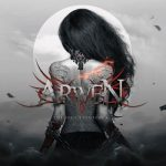 Arwen – The Soul's Sentence (2018) 320 kbps