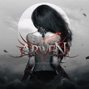 Arwen - The Soul's Sentence (2018) 320 kbps