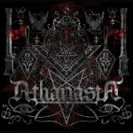 Athanasia - The Order of The Silver Compass (2019) 320 kbps