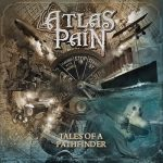 Atlas Pain - Tales of a Pathfinder (2019) 320 kbps