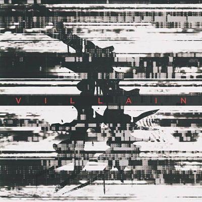 Attila - Villain (2019) 320 kbps