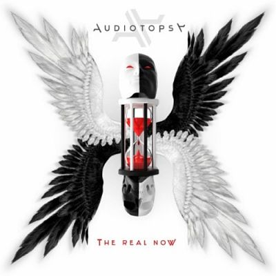 Audiotopsy - The Real Now (2018) 320 kbps
