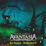 Avantasia – More Moonglow – The Rock Hard EP (2019) 320 kbps