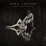 Avril Lavigne - Head Above Water (2019) 320 kbps