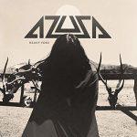 Azusa – Heavy Yoke (2018) 320 kbps