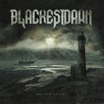 Blackest Dawn - The New Guard (2018) 320 kbps