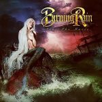 Burning Rain – Face the Music (Japanese Edition) (2019) 320 kbps