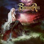 Burning Rain - Face the Music (Japanese Edition) (2019) 320 kbps