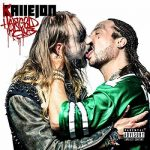 Callejon - Hartgeld im Club (Bonus Tracks Version) (2019) 320 kbps