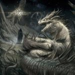 Contrarian - Their Worm Never Dies (2019) 320 kbps