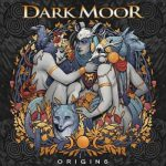 Dark Moor – Origins (2018) 320 kbps