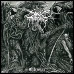 Darkthrone – Old Star (2019) 320 kbps