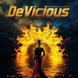 DeVicious - Reflections (2019) 320 kbps
