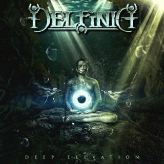Delfinia - Deep Elevation (2019) 320 kbps